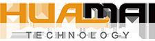 Logo sa HuaMai